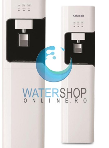 WATER SHOP SRL-D